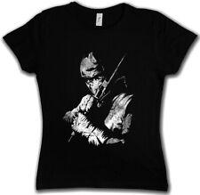 Storm Shadow t-shirt Gi Cobra Ninja g. i. cómic Snake Eyes el agente joe Commander