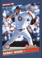 2002 Donruss Originals Baseball Cards 304-425 Pick From List