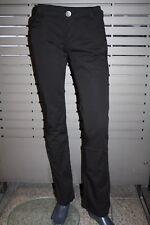 Killah by Miss Sixty Jeans MARYLIN (BASI-K) black schwarz neu slim fit