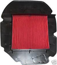 415950 Air Filter Honda VTR1000 FV-F6 Firestorm, XL1000 VX-V2 Varadero (HFA1909)