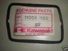NOS Kawasaki KZ1100 ZX1100 EX305 Signal Lamp Gasket