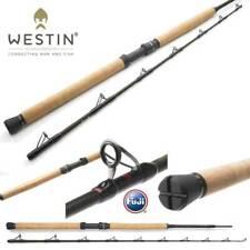 Westin W4 Boat Rute Norwegen Rute 3 Modelle zur Auswahl Westin Top-Shop
