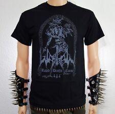 Watain (Rabid Death's Curse) Band T-Shirt