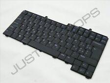 New Genuine Dell Inspiron 1300 B120 Polish Keyboard Polska Klawiatura UD422