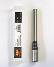 SPC /  Filepecker / Deepol 60 Paper Drill Bits (3 - 9mm Diameter)