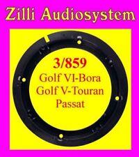 Supporto adattatore altoparlanti VW Golf VI Passat Seat