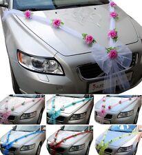 Sonstige Autodekorationen Gunstig Kaufen Ebay