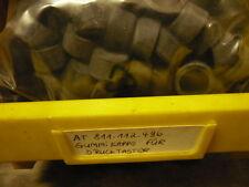 Gummikappe Drucktaster Knopf Steuerung Steuerkasten Romeico Atlantic Hebebühne