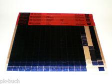 Microfich Ersatzteilkatalog Hyundai Coupe - Stand 11/2000!