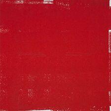 Das Rote Album [Import allemand]
