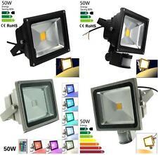 ADVANSIA PROJECTEUR LED RADAR / STANDARD / COULEUR RGB