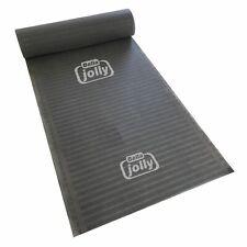 Jollytherm Folienheizung Top-Therm Basic Fußbodenerwärmung Laminat Parkett Venyl