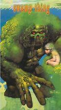 1994 SKYBOX DC VERTIGO - PICK / CHOOSE YOUR CARDS