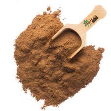 Cinnamon,Ground -By Spicesforless