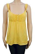Wrangler Damen Top outlet streetwear online mode kleider shop tops shop 24071500