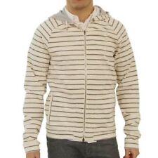 Antonio Marras felpa con cappuccio, hooded sweatshirt