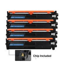 Multipack CF230A 30A Toner Cartridge For HP LaserJet pro M203dw M203dn M227fdn