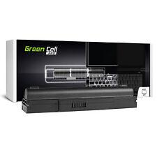 Batteria per Portatile Asus A70 X7A X7B X7C Green Cell 7800mAh