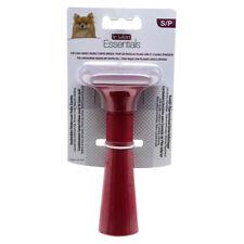 Le Salon Kombi-Haarwechsel und Unterfellstriegel für Hunde, diverse Größen, NEU