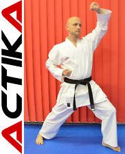 Karateanzug 160 170 180 190 200 Karate Gi Actika Senpai