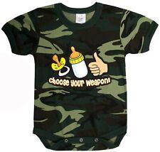 Rothco 67053 Infant Army Digi Camo /'/'commando Of The Playground/'