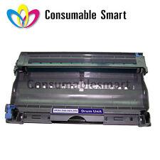 Generic DR-2025 Drum Unit for Brother MFC7220 MFC7420 MFC7820N Printer