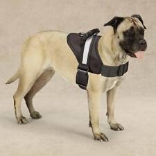 Guardian Gear Excursion Pet Dog Harness Quick Release Grab Handle SM - EX LARGE