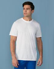 Gildan Sublimation Adult T-Shirt Gildan Unisex Short Sleeve T-Shirt SUB42