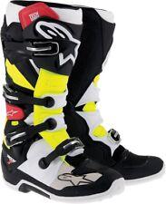 Alpinestars 14' Tech 7 Boots-