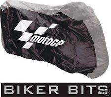MotoGP Indoor Motorbike/Sportsbike Dust Cover LARGE