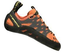 La Sportiva Tarantulace Climbing Shoes Comfortable Allroundkletterschuhe