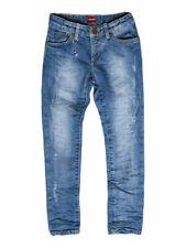 Carrera Jeans - Jeans 779JB00970 pour fille (CJ_CRJ_GBF5123)