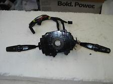 95 96 97 Hyundai Sonata Head Light Wiper Turn Signel Switch OEM (CRUISE CONTROL)