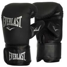 Everlast Tempo Bag & Mit Boxing Glove - MMA & Boxing Training