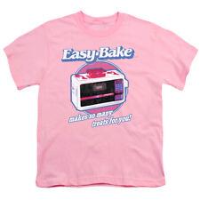 Easy Bake Oven Treats Youth T-Shirt