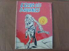 Bd curiosa sex/l echo des savanes no. 58/1979