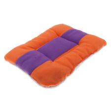 Cuscino Coperta Stuoia Del Rilievo Seduta Letto Di Sonno Caldo Dell'interno