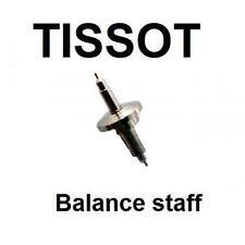 43 2401 296 210 20 19.4 17.5 Tissot balance staff 27 27B 13.6 , 38.2