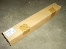 Ricoh B132-3555 Drum Cleaning Brush PCU 3260C 5560C