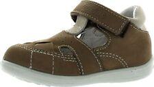 Ricosta Boys European Casual Sandal Shoes