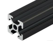 1Pc 2020 Aluminum Profile Extrusion Eu Standard Linear Rail 3D Printer