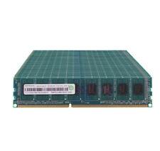 4G LOT Ramaxel 4GB PC3-12800U DDR3 1600MHz 240PIN Desktop DIMM intel Memory RAM
