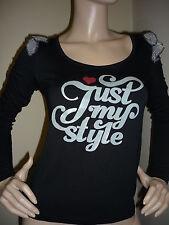 t-shirt donna mod. Afrik Yell