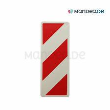 PLAYMOBIL® Strassenschild 30637610 - Playmobil Verkehrsschild / Schild