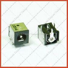 DC JACK POWER PJ012 2.0mm FUJITSU-SIEMENS Amilo M1420, M1425, K7600