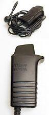 Nikon MC-12A Remote Trigger - N70,N2020,N2000,N8008,N8008S,F4S,MD4,MD12,MD15