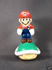2006 Mario Toy