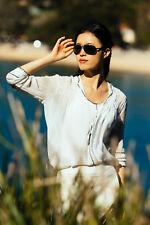 NIKAcolor 1.5 Premium polarisierte Sonnenbrillengläser Kunststoff Brillengläser