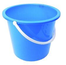 10 Litre Homeware Bucket