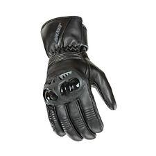 Joe Rocket Sonic Sport Men's Gloves (Pair) Black